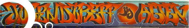 banner-jugendtreff