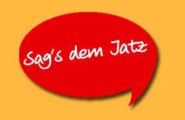 sags-dem-jatz